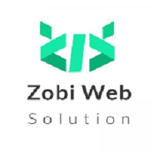 Company Logo 250X250.jpg