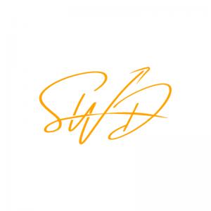 sabah web design logo.png