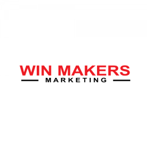 Win Makers Marketing- SEO Services Malaysia 1.png