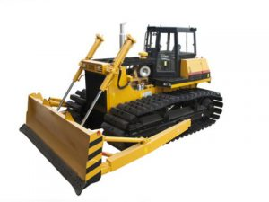 big-bulldozer-175-kw-operating-weight-25700-kg-blade-6-8-m3-ver2.jpg