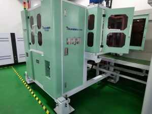 side-entry-in-mold-labeling-robot-max-clamping-force-250-450-kn-main - 副本 - 副本.jpg