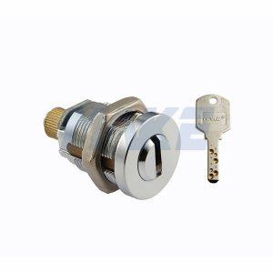 vending-lock-cylinder-mk114fs.jpg
