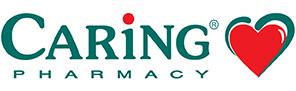 CARiNG-Logo-01.jpg