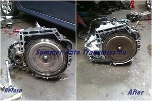 gearbox repair.jpg