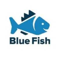 Blue Fish.jpg