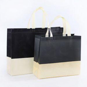 SBN004-wholesale-cheap-non-woven-tote-bags.jpg