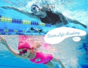 Swim Life Academy.jpg