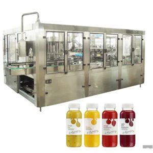 pet-bottle-pulp-juice-filling-machine-20000-bph-500-ml.jpg
