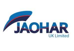 jaohar logo (big).png