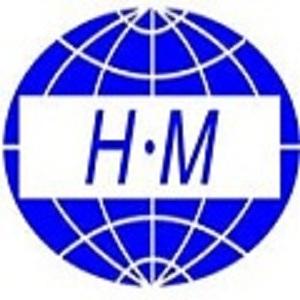 hangmao-stone-logo.jpg