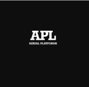 Logo AeriaL.jpg