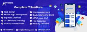 Arthonsys Technologies LLP.jpg